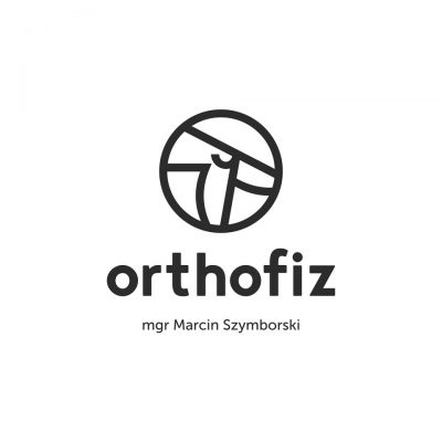 Znak dla Orthofiz