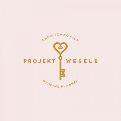 Projekt wesele