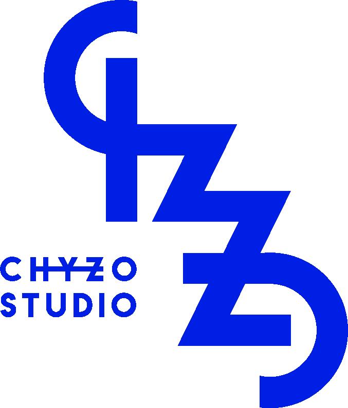 Chyżo Studio