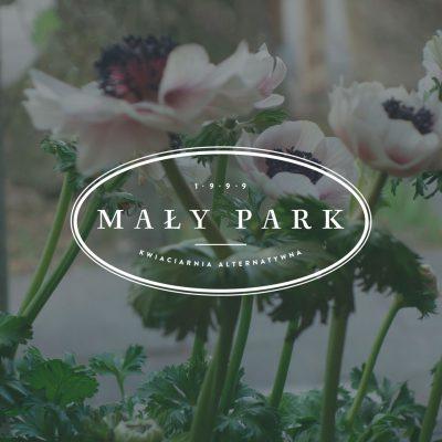 Mały Park