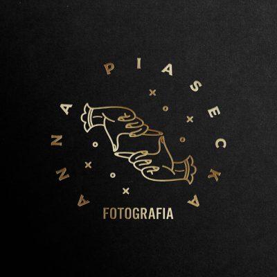 Znak dla Anna Piasecka Fotografia